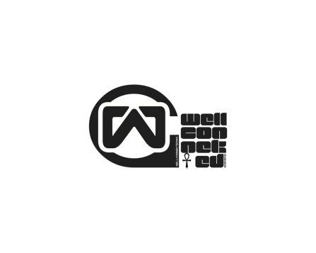 cropped-wc-logoflatankh4.jpg