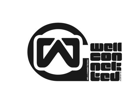 wc logo 17